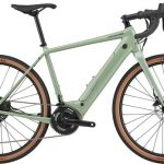 "Cannondale Synapse Neo SE 27.5"" 2020 - Electric Road Bike"