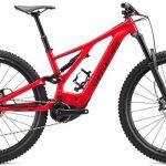 "Specialized Levo 29"" Mountain Bike 2020 - Electric Mountain"