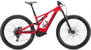 "Specialized Levo 29"" Mountain Bike 2020 - Electric Mountain"