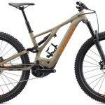 "Specialized Levo Comp 29"" Mountain Bike 2020 - Electric Mountain"