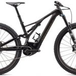 "Specialized Levo Expert Carbon 29"" Mountain Bike 2020 - Electric Mountain"