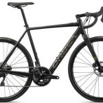 Orbea Gain D30 2020 - Electric Road Bike
