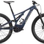 """Specialized Turbo Levo 29"""" 2020 - Electric Mountain Bike"""