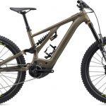 Specialized Turbo Kenevo Comp 2020 - Electric Mountain Bike