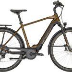 Bergamont E-Horizon Elite 2020 - Electric Road Bike