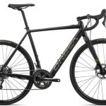 Orbea Gain D40 2020 - Electric Road Bike