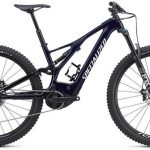 Specialized Turbo Levo Comp Carbon FSR 29er + Extra 500wh Battery 2019 - Electric Mountain Bike
