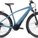 Specialized Turbo Vado 3.0 2020 - Electric Hybrid Bike