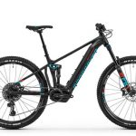 "Mondraker Dusk RR 29"" 2020 - Electric Mountain Bike"