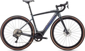 Specialized Turbo Creo SL Expert EVO 2020 - Electric Road Bike