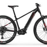 "Mondraker Thundra R 29"" 2020 - Electric Mountain Bike"