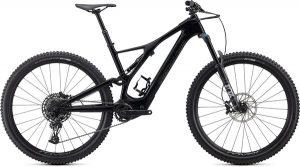 Specialized Levo SL Comp Carbon 2020 - Electric Mountain Bike