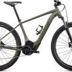 """Specialized Turbo Levo HT 29"""" 2020 - Electric Mountain Bike"""