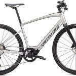 Specialized VADO SL 5.0  2021 - Electric Hybrid Bike