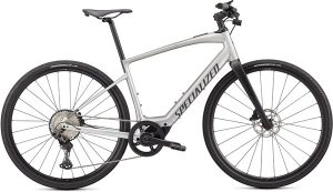 Specialized VADO SL 5.0  2021 - Electric Hybrid Bike