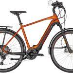 Bergamont E-Horizon Elite Speed 2020 - Electric Road Bike