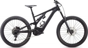Specialized Turbo Kenevo Expert 2020 - Electric Mountain Bike