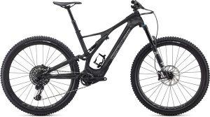 Specialized Levo SL Expert Carbon 2020 - Electric Mountain Bike