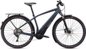 Specialized Turbo Vado 4.0 2020 - Electric Hybrid Bike