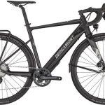 Bergamont E-Grandurance RD Expert 2020 - Electric Road Bike