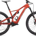 Specialized Turbo Levo SL Expert Carbon 2021 - Electric Mountain Bike