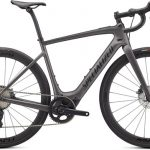 Specialized Turbo Creo SL Expert 2021 - Electric Road Bike